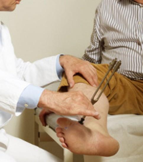 日本音叉療法協会 との連携と相違点