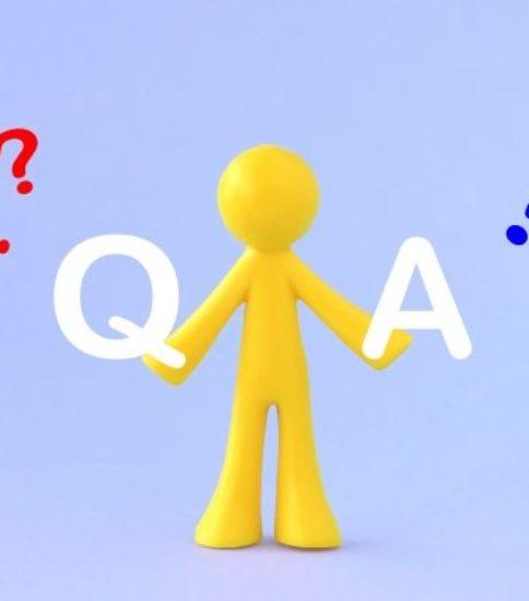 TFTと日本音叉療法協会の違いは?
